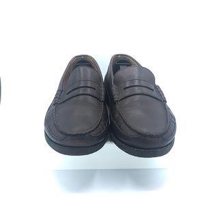 ‼️Price Cut‼️ Mephisto Cap Vert shoes